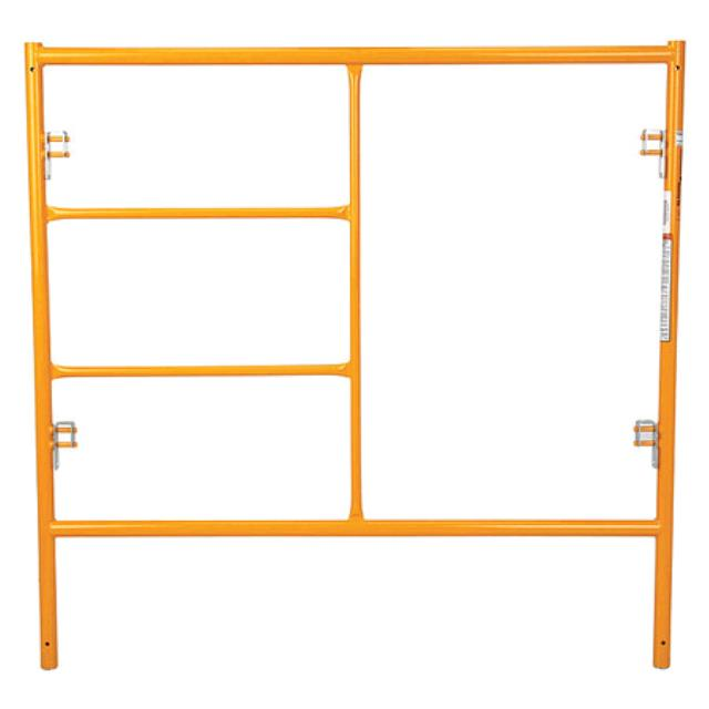 Where to find SCAFFOLDING,FRAMES,5 HX5 WX7 L in Tulsa