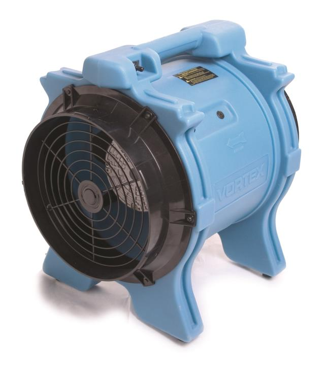 Where to find BLOWER,VENTILATION,ELECT.   10  or 12 in Tulsa