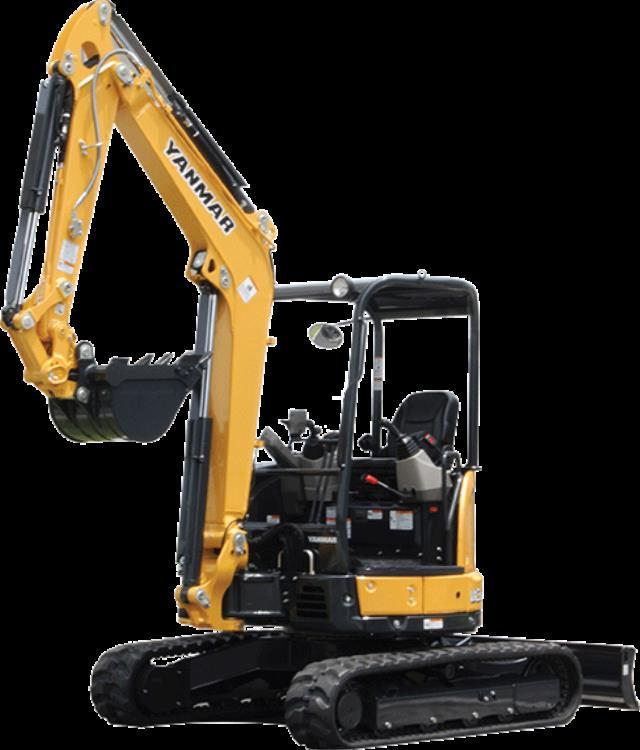 Where to find BACKHOE, TRACK YANMAR 24 18 12 16 BUCKET in Tulsa