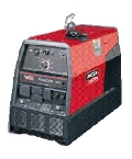 Rental store for WELDER, 250 AMP ARC  STICK ONLY in Tulsa OK