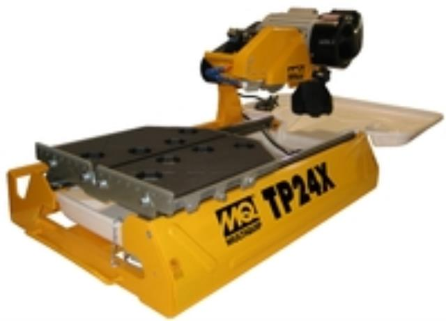 Where to find SAW, MULTIQUIP 10  TUB in Tulsa