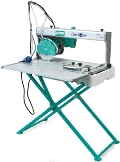 Rental store for SAW, COMBI 10  TUB TILE SAW in Tulsa OK