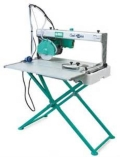 Rental store for SAW, COMBI 8 TUB TILE SAW in Tulsa OK