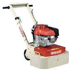 Where to find GRINDER,8 HP GAS CONCRETE in Tulsa