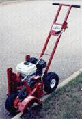 Rental store for EDGER,HEAVY DUTY LAWN in Tulsa OK