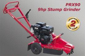 Where to find GRINDER,STUMP  SMALL in Tulsa