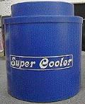 Rental store for COOLERS,SUPER in Tulsa OK