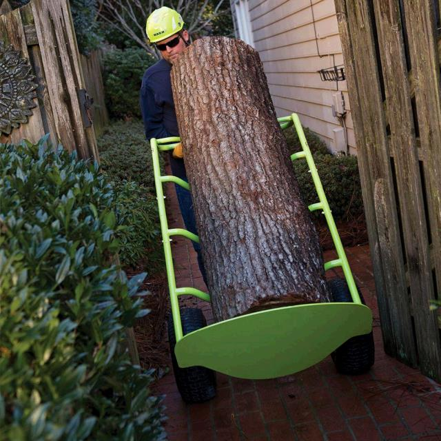 Dolly Tree Rentals Tulsa Ok Where To Rent Dolly Tree In