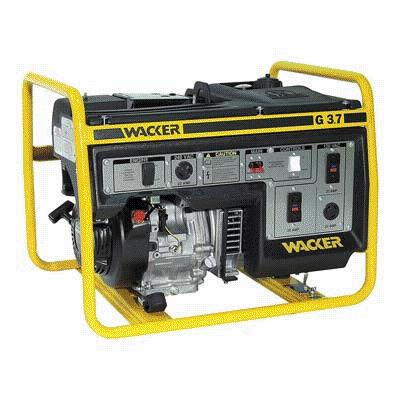 Where to find GENERATOR,3700 WATT in Tulsa