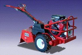Where to find TILLER, 9hp REAR TINE in Tulsa