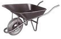 Where to find WHEELBARROWS,6CU.FT. in Tulsa