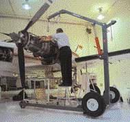 Where to find HOIST,ENGINE-HIGH LIFT-TOWABLE in Tulsa
