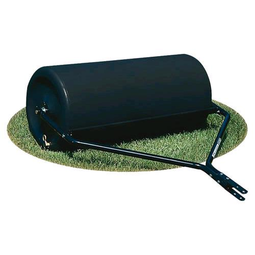 Roller Tow Behind Lawn 4 Foot Rentals Tulsa Ok Where To