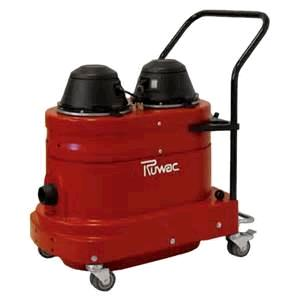 Where to find VACUUM EDCO GRINDERS in Tulsa