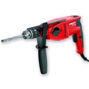 Where to find DRILL-1 2  HILTI in Tulsa