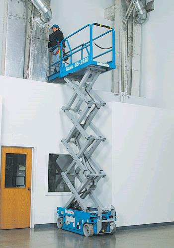 Where to find LIFT, 19  SCISSOR - SLAB SCISSOR LIFT in Tulsa