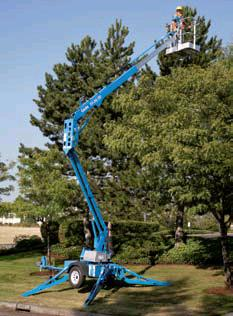 Where to find BOOM LIFT, 39   TWO MAN in Tulsa